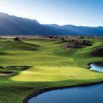 Moonah Links Resort Golf Club
