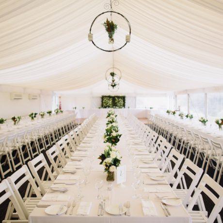 Weddings Event