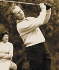 Jack Nicklaus (USA)